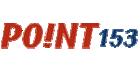 POINT153
